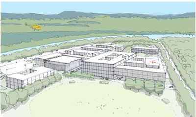 shoalhaven-hospital-masterplan.JPG