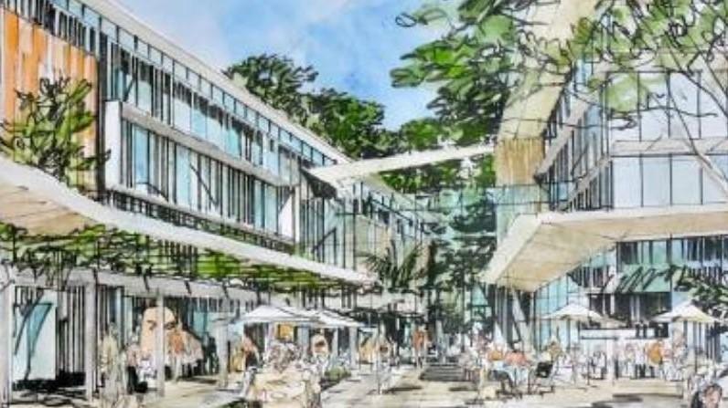 shoalhaven-hospital-redevelopment.jpg