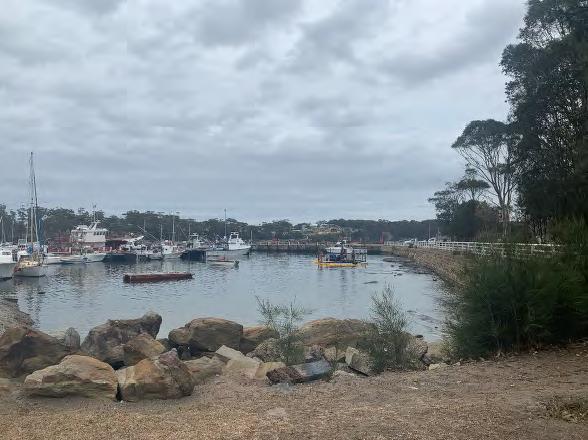 ulladulla-boat-harbour.png