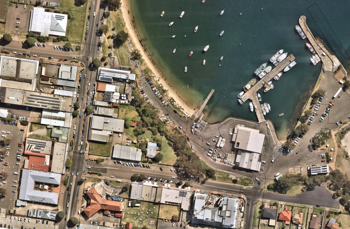 ulladulla-harbourside-aerial-medium.jpg