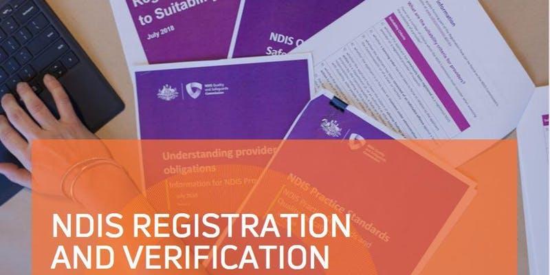 2019-ndis-registration.jpeg