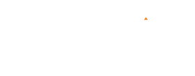 Shoalhaven Economic Development